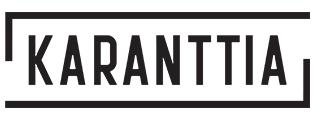 Karanttia