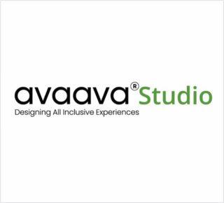 Avaava Studio esittää: kirjeenvaihtajat testasivat äänestyspaikkojen esteettömyyden